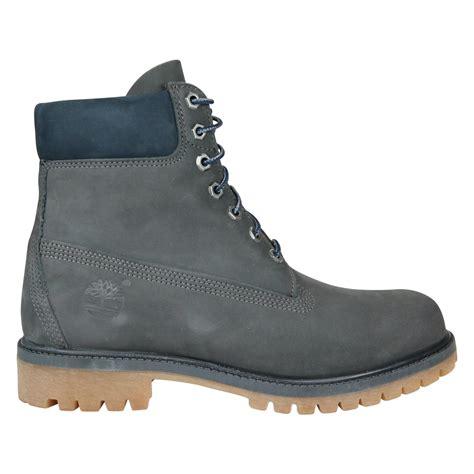 Vielin Boots Premium timberland 6 inch premium waterproof boot schuhe stiefel