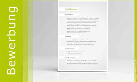 Anschreiben Bewerbung Praktikum Zeitraum Motivationsschreiben Abschlussarbeit