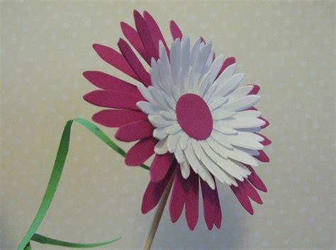 Blumen Zum Basteln by Julia Blume Zeit Zum Bastelnzeit Zum Basteln