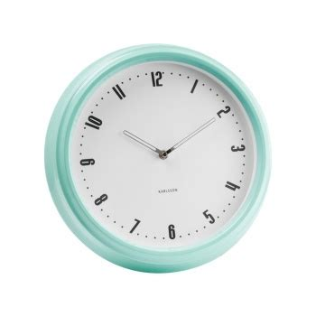love these cool wall clocks plushemisphere 17 best images about products i love on pinterest modern