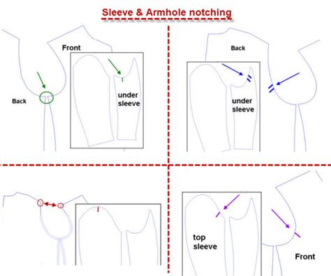 how to design a jacket pattern tutorial sewing 12601 a men s bomber jacket pt 1
