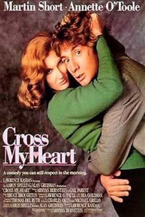 a simple heart film wikipedia cross my heart 1987 film wikipedia