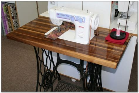 sewing machine armoire cabinet sewing machine cabinets for janome cabinet home design