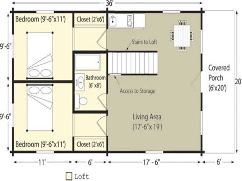 cabins designs floor plans small log cabin floor plans rustic log cabin wood floors