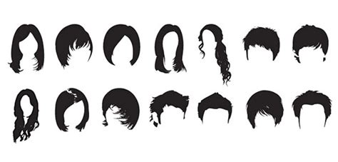 download hair brushes for photoshop cs5 50 free photoshop brushes sets for amazing photoshop work
