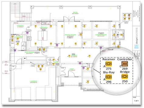 crestron visio shapes crestron visio wiring diagrams 30 wiring diagram images