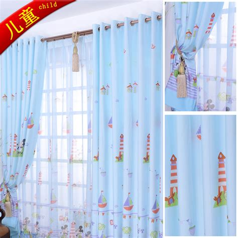mickey mouse kitchen curtains shop popular mickey mouse curtains from china aliexpress