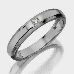 Cincin Cincin Nikah Cincin Tunangan 44 cincin perak jual cincin perak murah cincin