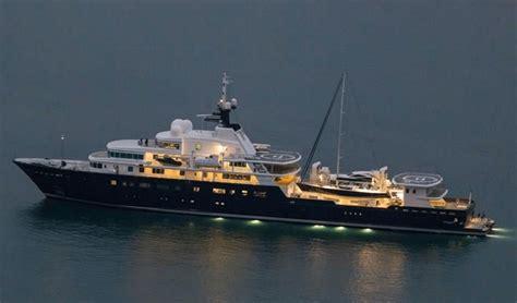 le grand bleu  meter private yacht  vulkansuper yachts  agentstarscom