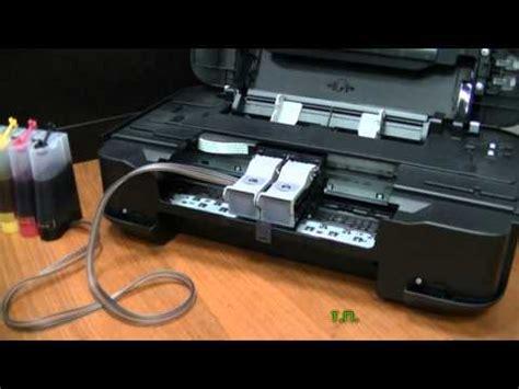 Eprom Canon E500 infus printer canon ip 2870 ip2870 ciss tinta d ink doovi