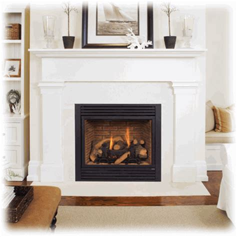 what is a direct vent fireplace monessen arlington designer left corner direct vent