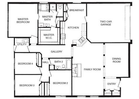 architecture design floor plans architecture design yst pty ltd yst pty ltd