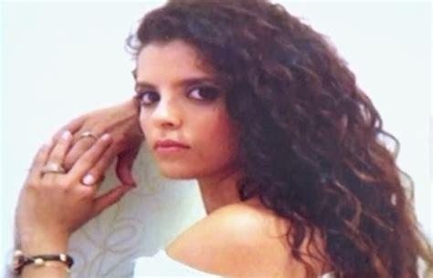 g1 goiana desaparecida em portugal j 225 foi agredida por