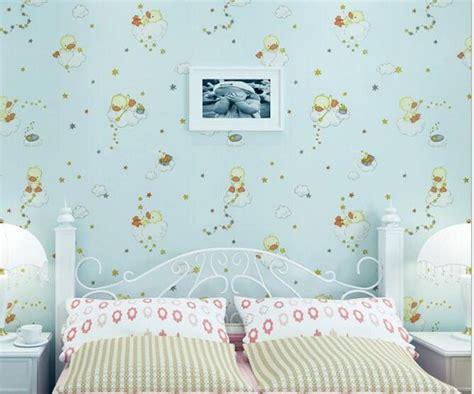 wallpaper dinding kamar hotel wall sticker murah di bali custom sticker