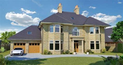 6 Bedroom Houses For Sale In Milton Keynes