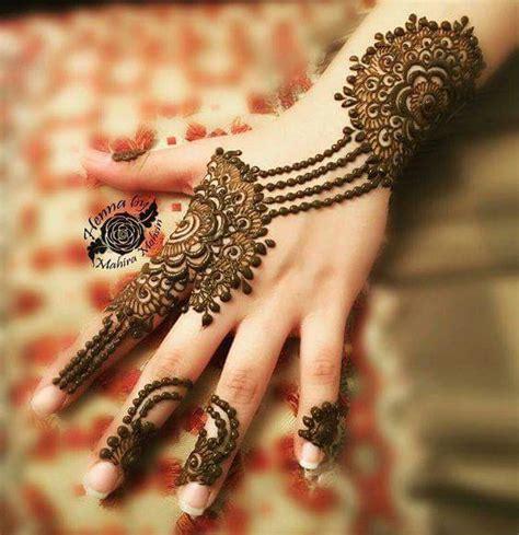 mehndi desgin mehendi mehndi mehndi best arabic mehndi designs collection for mehndi