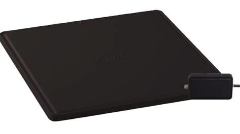 top 5 tv antennas as by customers best buy