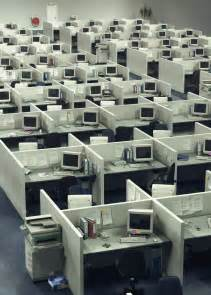 office cubicles office cubicles archives workspace solutionsworkspace
