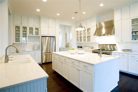 Stewart Kitchen by New Home Builders In Your Area Built To Order Kb Home