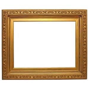 Frame For Sale Large Gilt Frame For Sale At 1stdibs