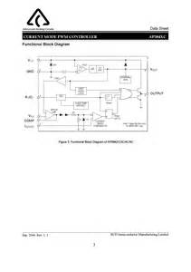 schumacher battery charger circuit schematic get free image about wiring diagram