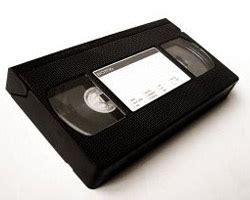 trasformare cassette in dvd le transfert de cassettes vhs en dvd conversion numrique