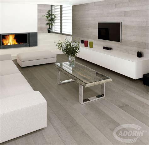 pavimenti in rovere carta da zucchero pavimento in rovere by cadorin