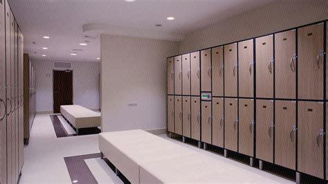 locker room story how is a locker room investigation racked