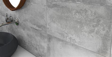 fliese betonoptik fliesen kemmler der gr 246 223 te fliesenh 228 ndler in baden