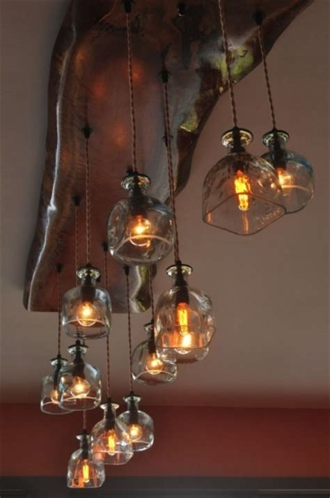 Handmade Chandeliers Ideas - 50 diy chandelier ideas to beautify your home pink lover
