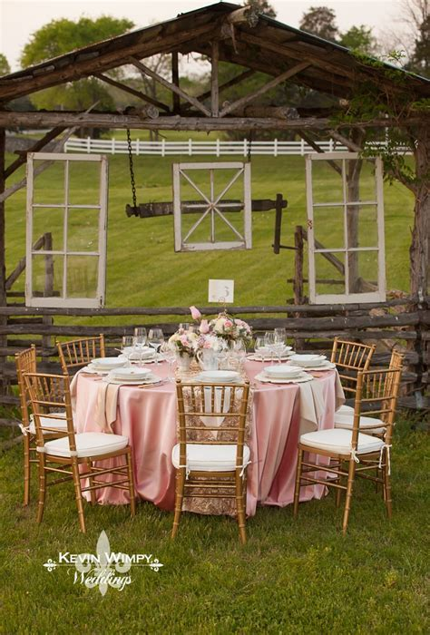 1000  images about Country / Farm Themed Weddings on Pinterest