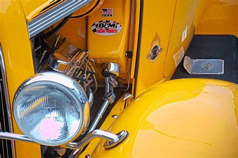 Alte Motorrad Scheinwerfer by Kostenlose Foto Licht Auto Alt Fahrzeug Motorrad