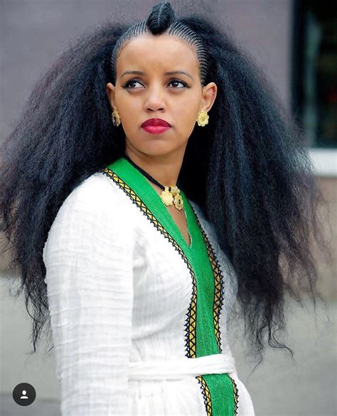 ethiopian hair style photo stunningly cute ghana braids styles for 2017 hair style