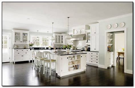 How To Design The Kitchen How To Create Your Kitchen Design Home And Cabinet Reviews