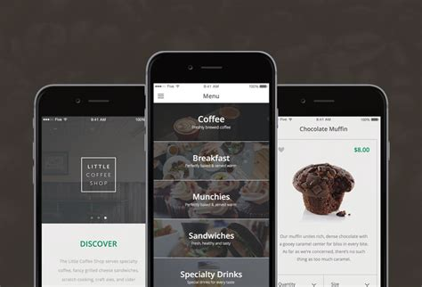 app design ui kit ecommerce mobile app ui kit graphicsfuel