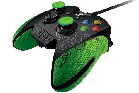 Razer Wildcat For Xbox One Gaming Controller razer wildcat for xbox one gaming controller