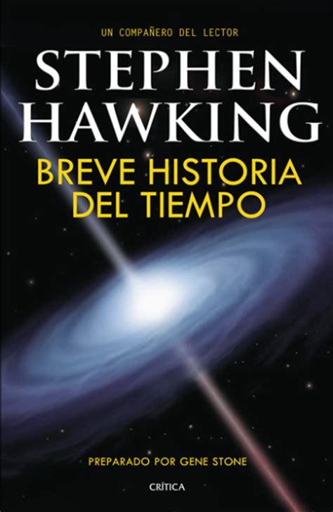 libro el origen del universo los 68 libros m 225 s recomendados para leer
