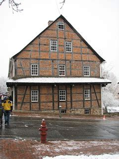 yellow jacket design house gmbh my acoustic memory snow was falling like moravian stars