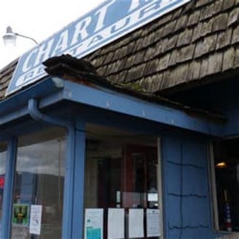 chart room crescent city ca chart room restaurant 209 foto s 393 reviews vis 130 anchor way crescent city ca
