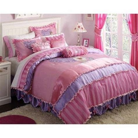 pink and lavender bedroom pink and purple bedding with lavender walls and white