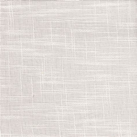 white linen drapery fabric white drapery linen look sheer bolt ds1301 discount fabrics