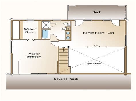 bedroom plans designs luxury master bedroom designs master bedroom floor plans with bathroom small log cabin floor