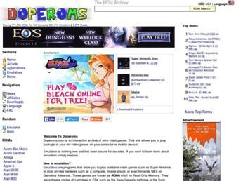 emuparadise vs coolrom download sonic heros iso for pcsx2 websites emuparadise