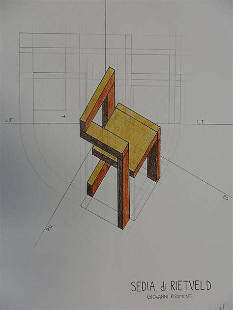 proiezione ortogonale sedia 17 migliori immagini su proiezioni ortogonali su