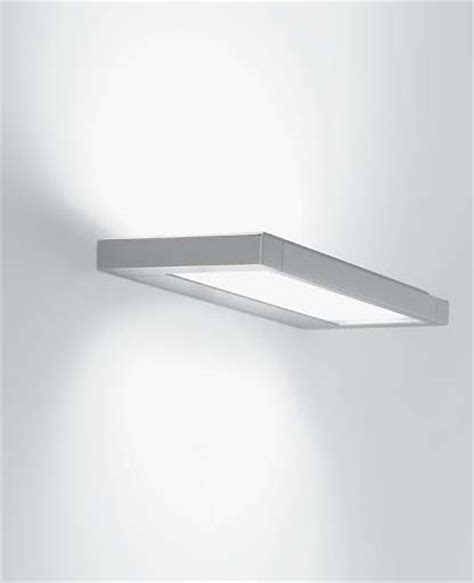 Flat Wall Sconce Belux Flat Wall Sconce Modern Wall Sconces By Interior Deluxe