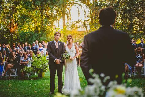 imagenes reflexivas de matrimonio image gallery matrimonios