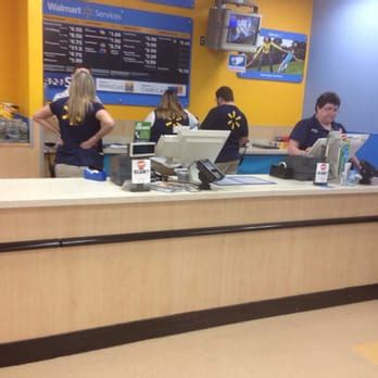 walmart customer service desk walmart supercenter department stores 80 waterville