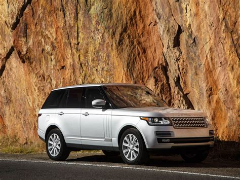 who makes a range rover 2016 range rover makes the for diesel centralmaine