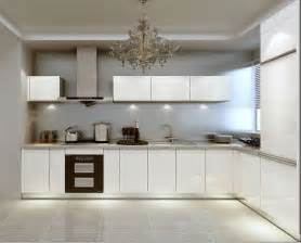 Aluminium kitchen cabinet design india kitchen