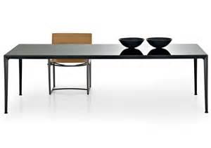 mirto indoor table b b italia milia shop